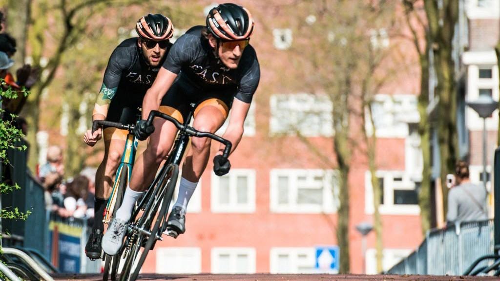 1-De-winnaar-op-jacht-Foto-Merijn-Soeters_b