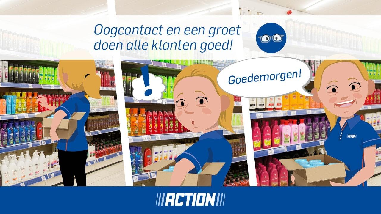 Action_website_banner
