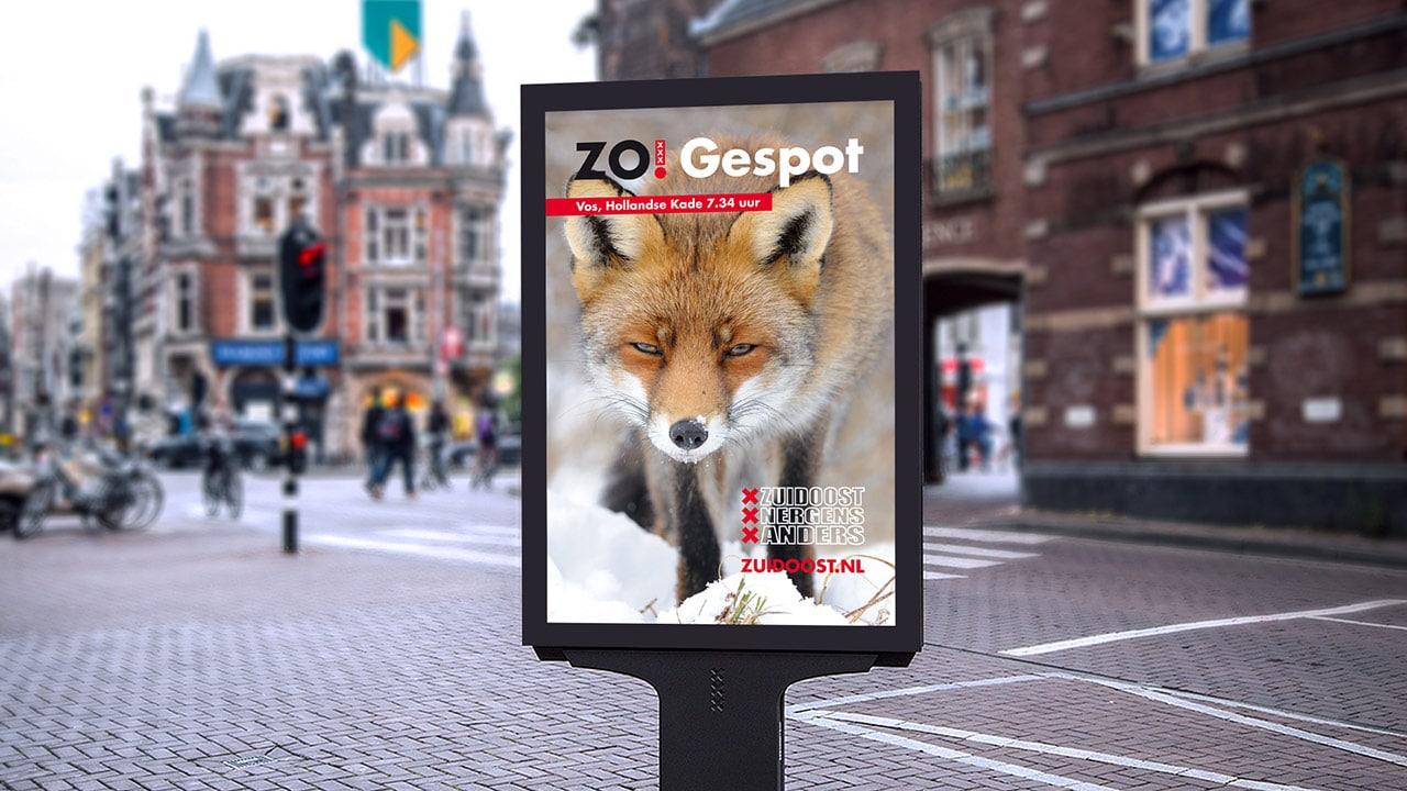 Amsterdam-Zuidoost-Billboard3