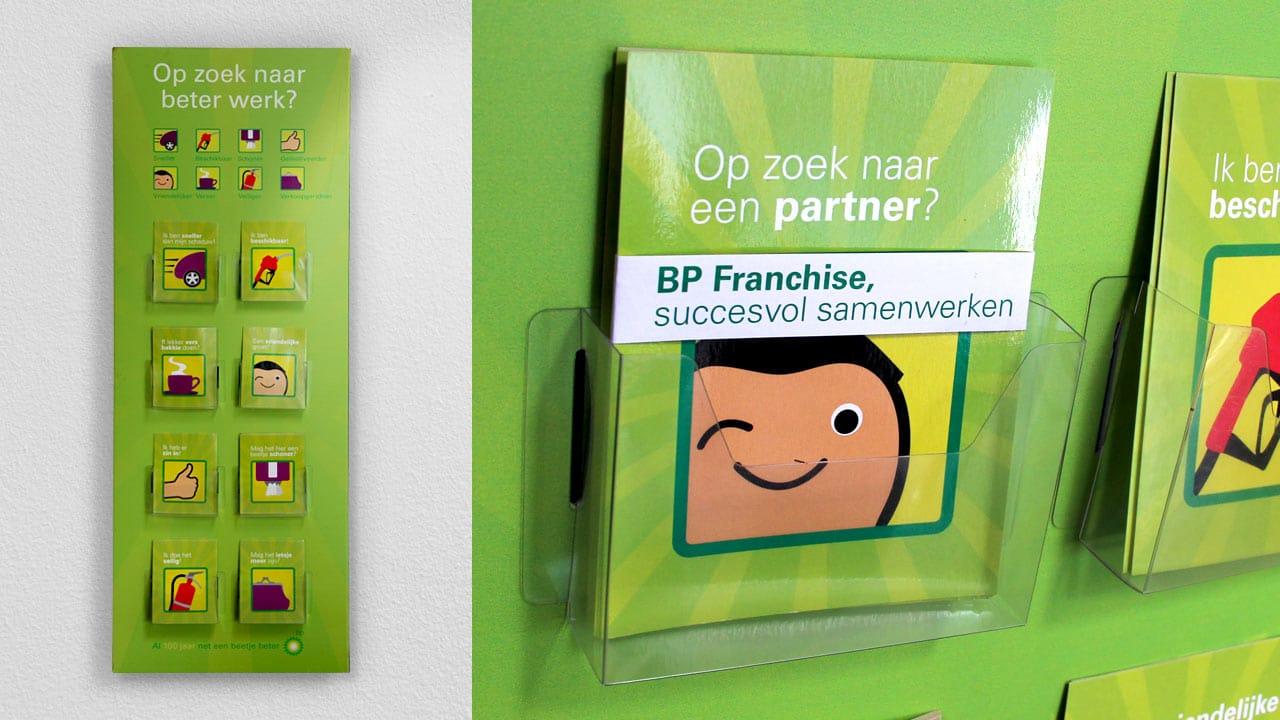 BP-beter-werk