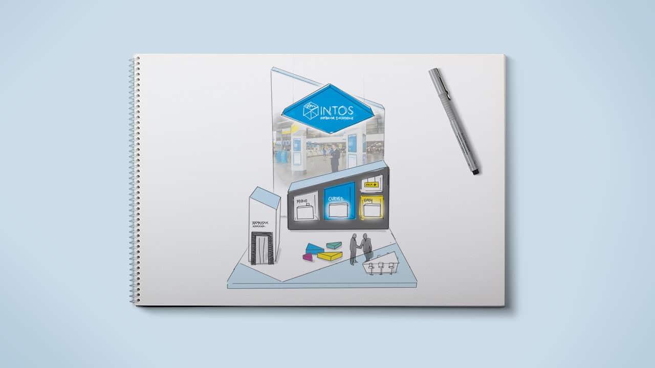 Beursstand-ontwerp-INTOS