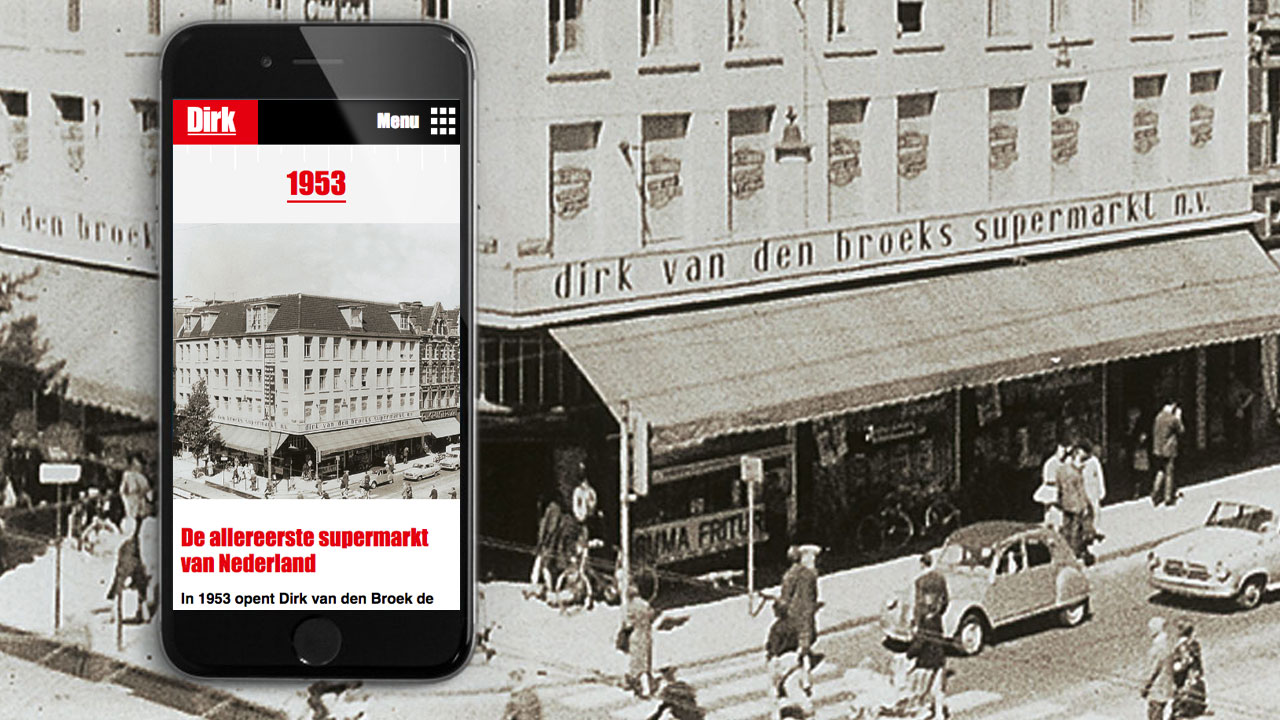 Dirk-historische-website-4