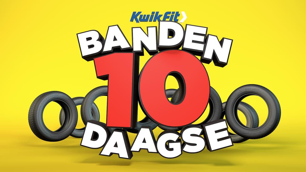 Kwikfit-banden-10daagse