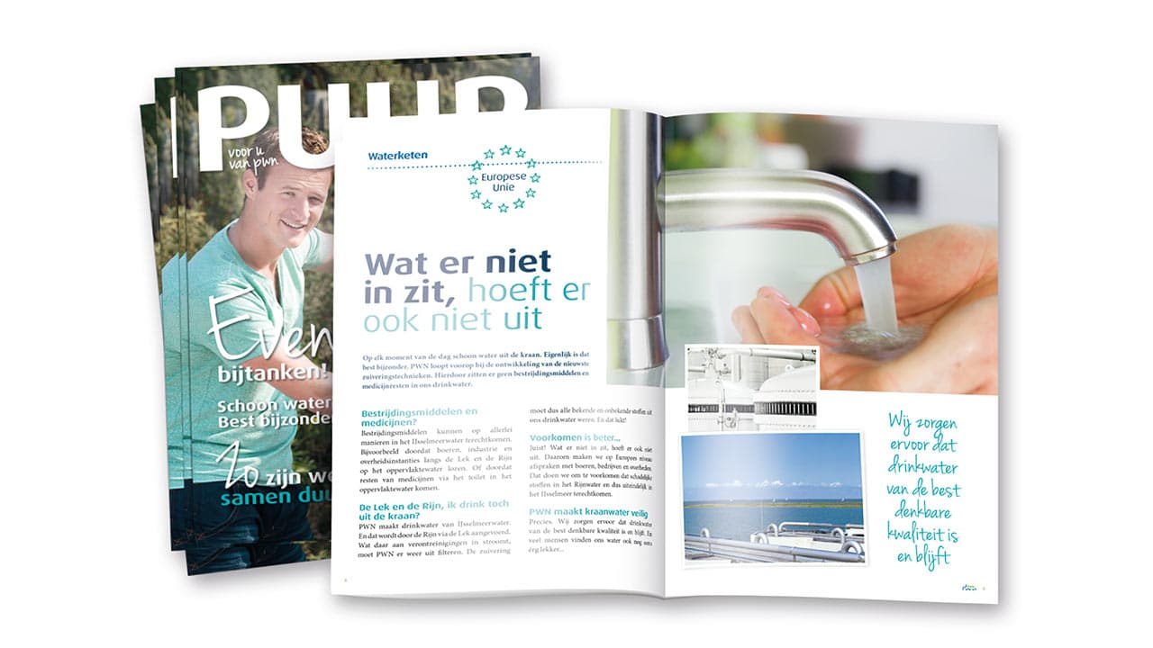 Magazine-PWN-Puur