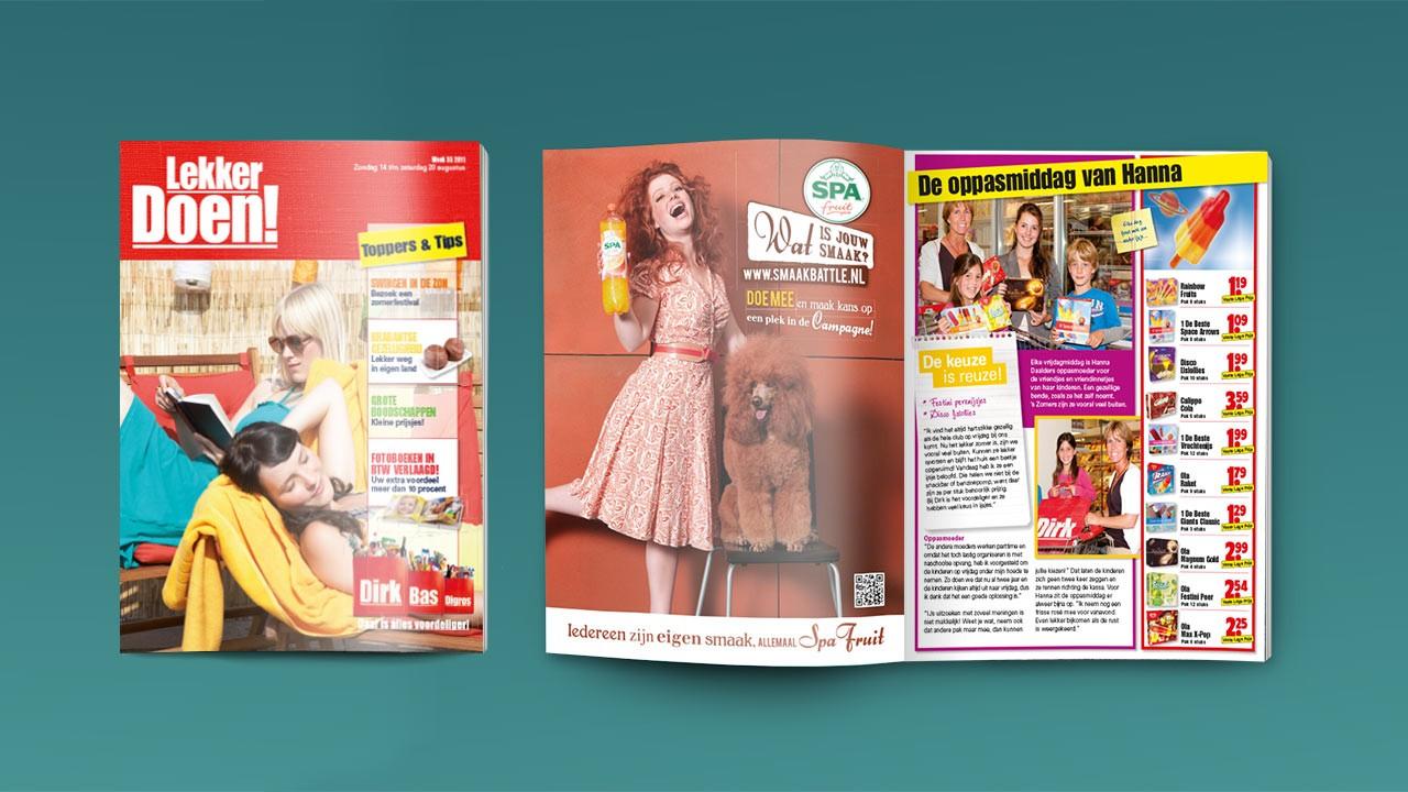 Magazine_Lekker-Doen