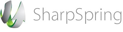 Marketing-automation-sharpspring-logo