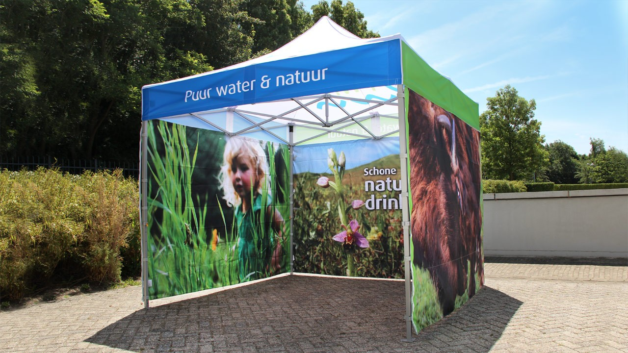 PWN-zomer-tent