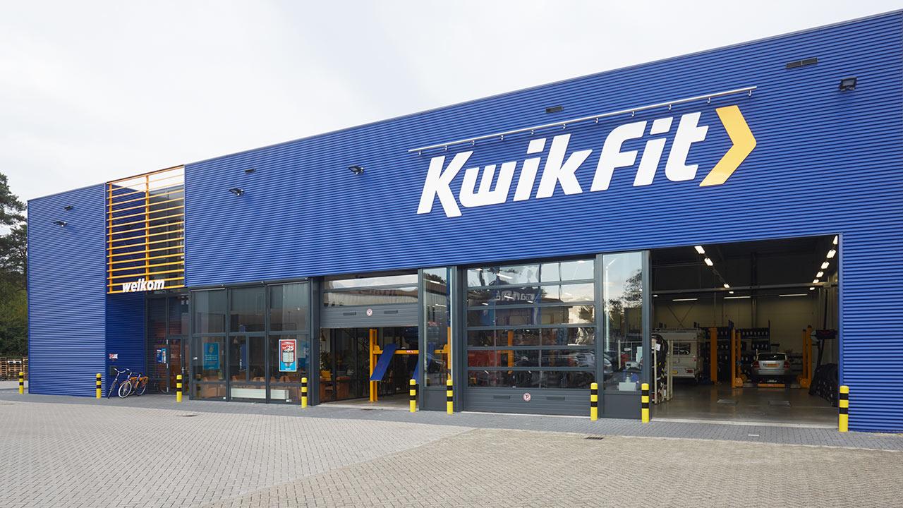 Retailreclamebureau-gevel-Kwikfit