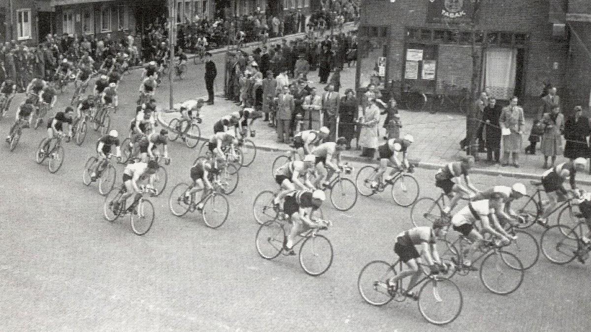 Ronde-van-de-Orteliusstraat-1951b