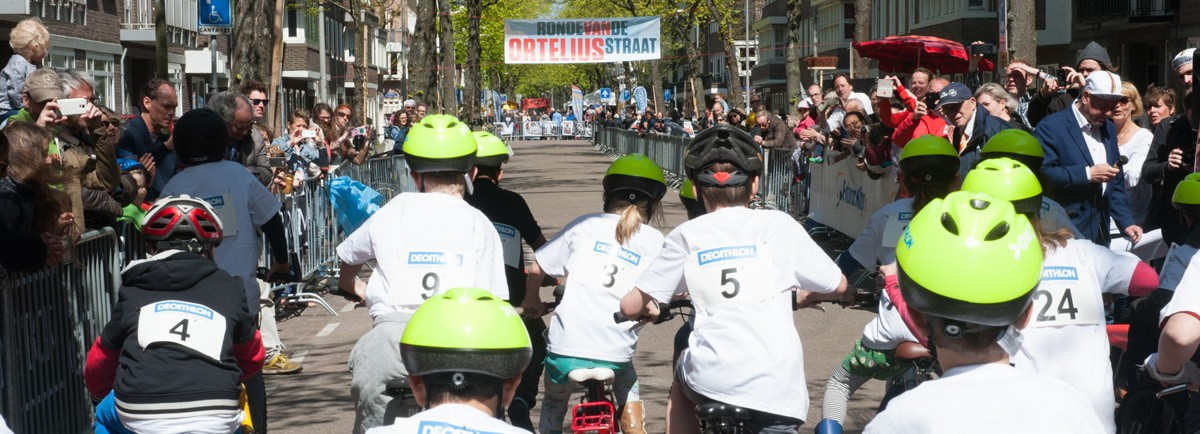 Ronde-van-de-Orteliusstraat-30-04-2017-Rim-article-3
