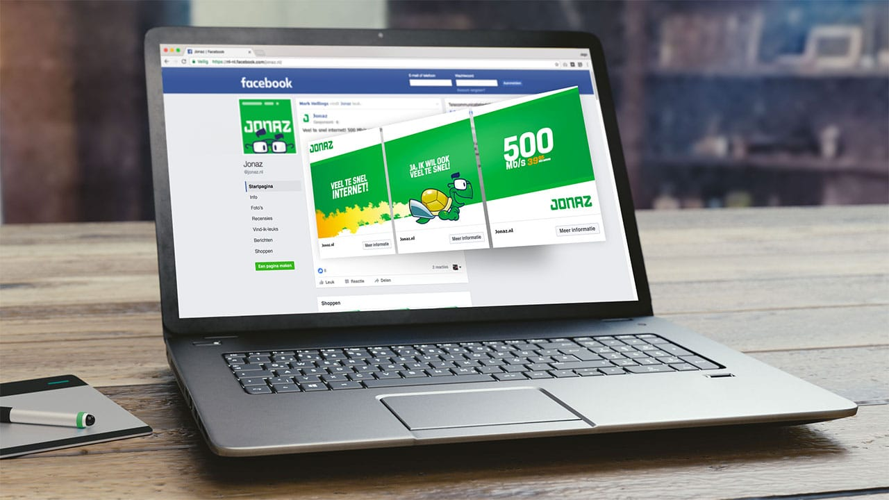 Social-media-jonaz-facebook-carrousel