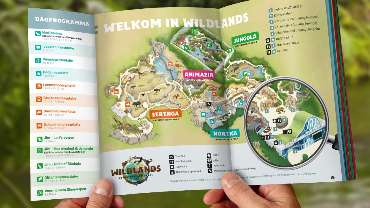 Wildlands-emmen-kaart-visual