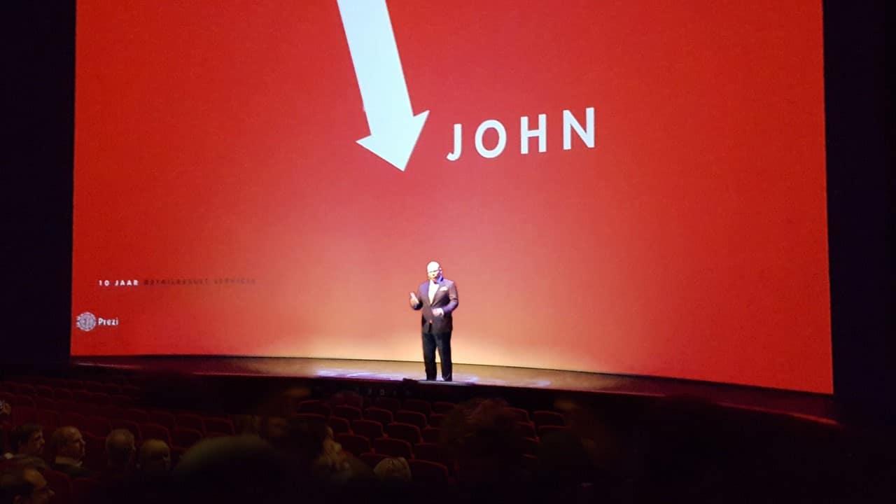 bedrijfspresentatie-drg-john