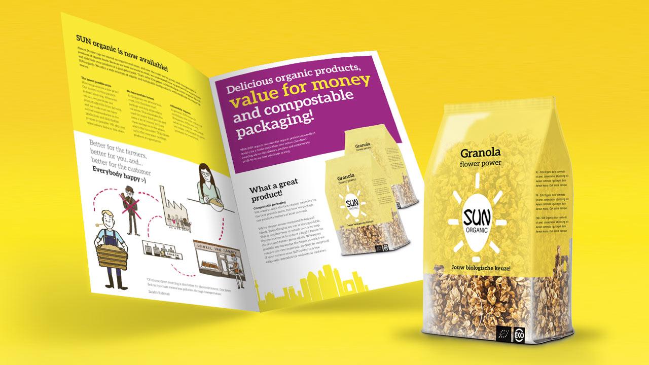 brochure-sun-organics-binnenzijde