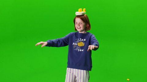 Budget TV-commercial BS Toys voor onder de 10K