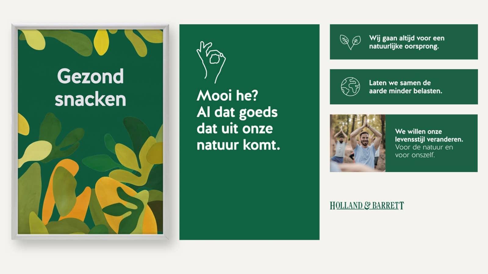 holland-barret-4