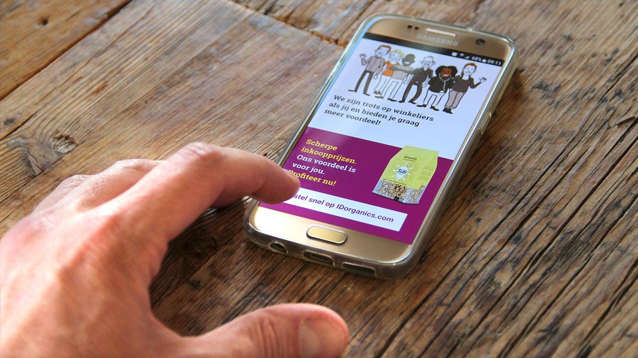 id-organics-mobiel