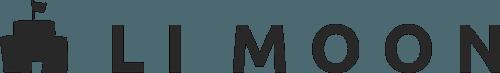 limoon-logo