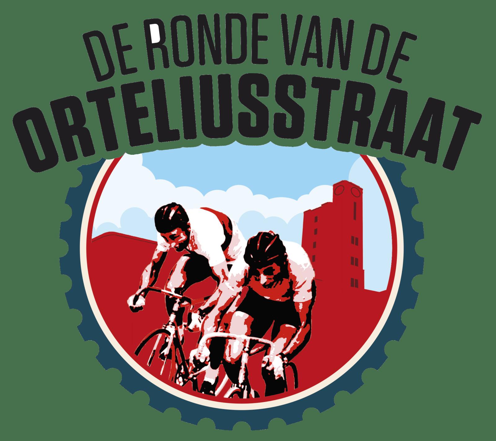 logo_ronde_vd_ortelius_tshirt_v2-1