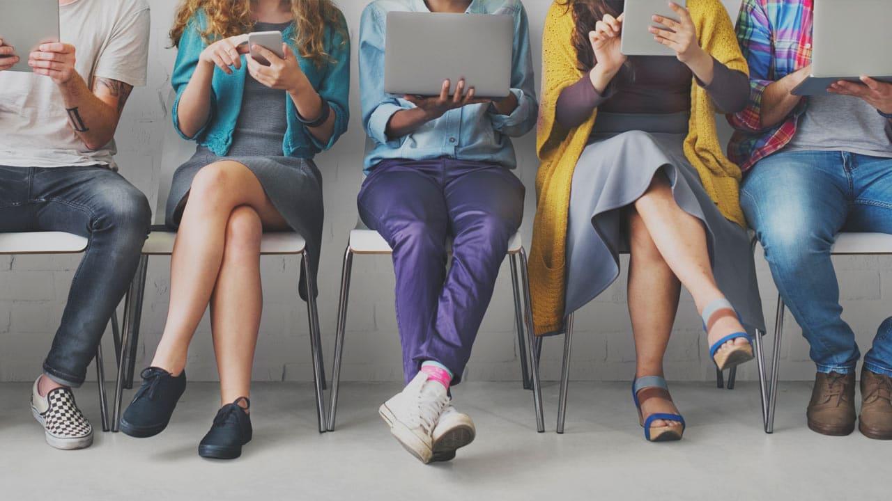 mobiele-devices-als-nieuwe-marketing-tool-1