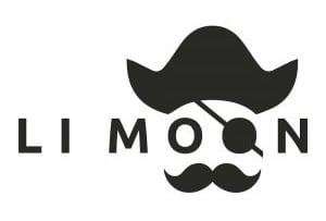 movember-klein-1