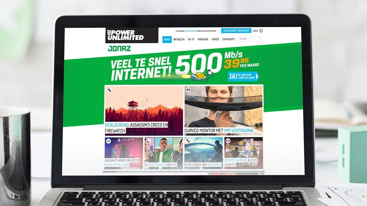 online-marketing-jonaz-site-takeover