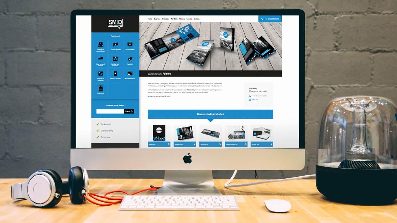 smid-media-solution-desktop