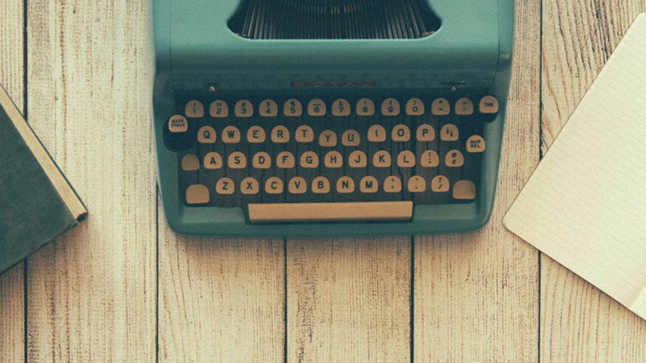 Zo creëer je succesvolle contentmarketing