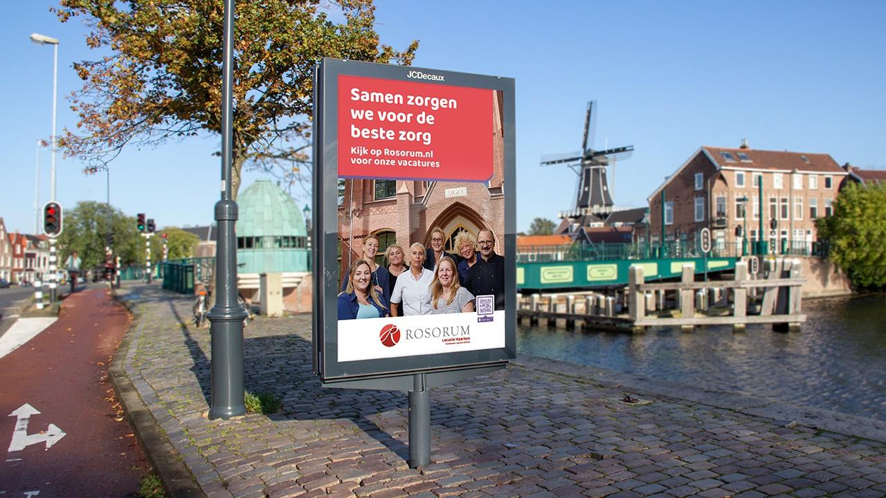 Rosorum-abri-Haarlem