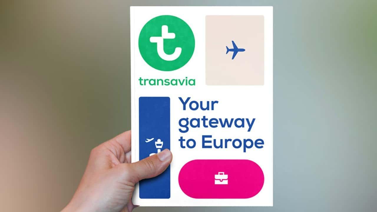 Transavia_hand