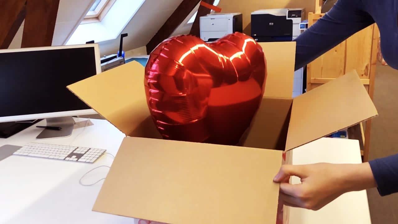 balloon_uit_doos
