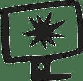 reclame-icon