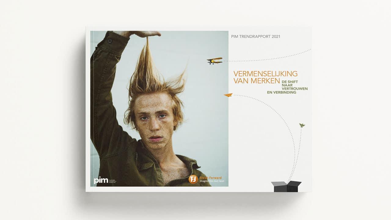 Platform Innovatie In Marketing